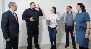 Преподаватели г. Краснодар